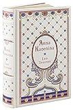 ISBN 1435139623