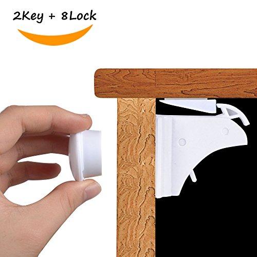 beste fenstersicherung test vergleich und kaufratgeber war gestern. Black Bedroom Furniture Sets. Home Design Ideas