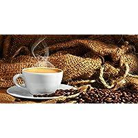 suchergebnis auf f r kaffeetassen bilder heizen k hlen k che haushalt wohnen. Black Bedroom Furniture Sets. Home Design Ideas