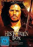 Historien-Box [2 DVDs]