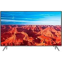 "TV LED 75"" Samsung UE75MU7005 4K UHD HDR Smart TV"
