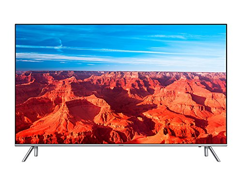 Samsung - Smart TV Samsung UE75MU7005 75