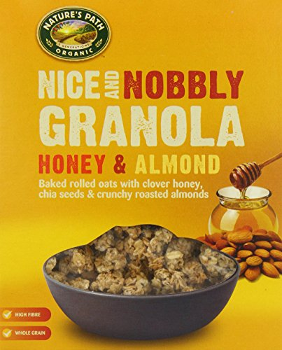 natures-path-honey-and-almond-granola-325-g-pack-of-12