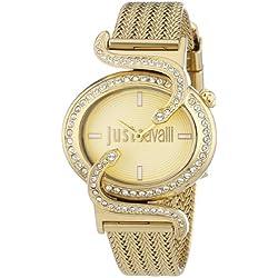 51 gGRVdorL. AC UL250 SR250,250  - Migliori orologi di marca in offerta su Amazon sconti 70%
