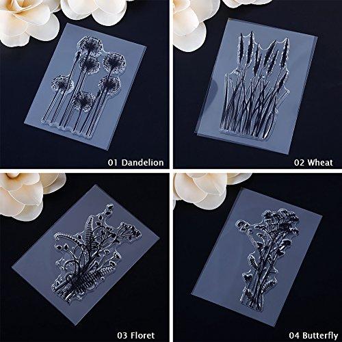 calistouk-transparant-mini-plante-tampon-en-caoutchouc-diy-craft-joint-papier-scrapbooking-decoratio