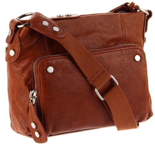eva-crossbody-brown