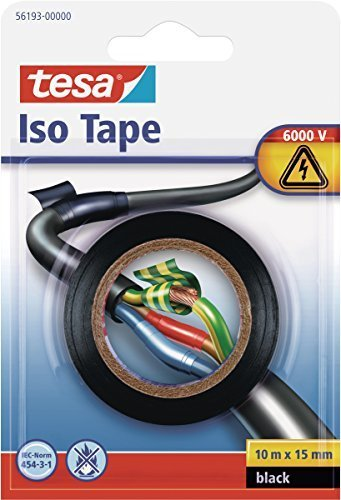 isolierband-10mx15mm-sw-im-blister