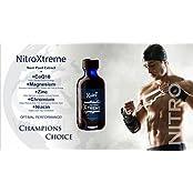 Kyani Nitro Xtreme™ 56ml