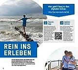 MARCO POLO Reiseführer Niederländische Küste: Reisen mit Insider-Tipps - Inklusive kostenloser Touren-App & Update-Service - Siggi Weidemann