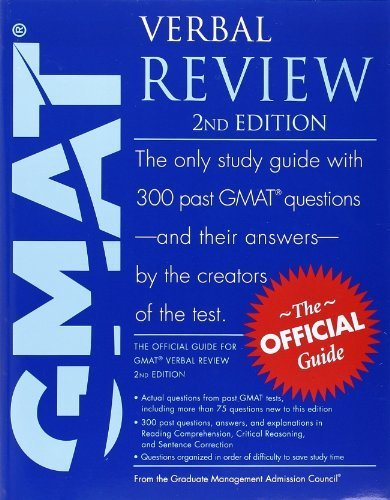 the-official-guide-for-gmat-verbal-review-2nd-edition-by-gmac-graduate-management-admission-council-
