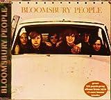 BLOOMSBURY PEOPLE+3BONUS REMASTERS 1970 [Import] / BLOOMSBURY PEOPLE