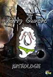 Nutty Ghosts (French Edition)