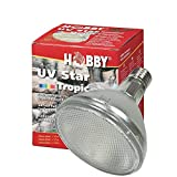 Hobby 37310 UV Star Tropic, 70 W