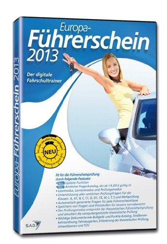 Europa-Fhrerschein-2013