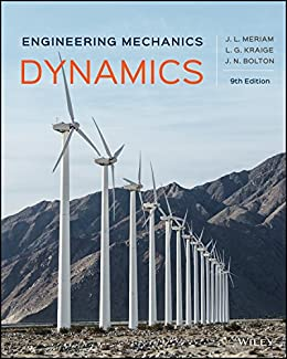 Mechanics ebook engineering dynamics
