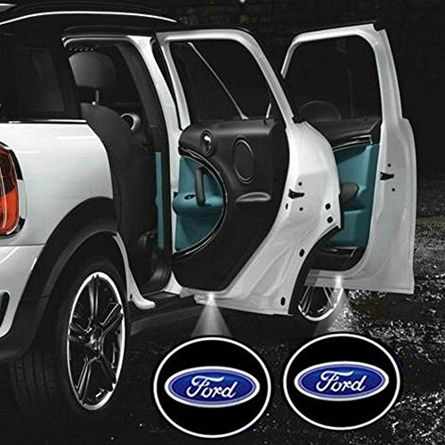 inlink-2-car-led-projector-door-lamp-ghost-shadow-welcome-light-laser-emblem-logo-kit-for-ford
