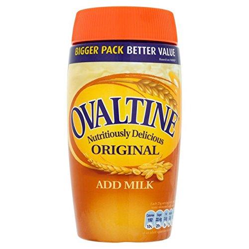 ovaltine-original-agregar-tarro-de-leche-500g