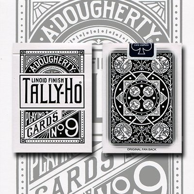 tally-ho-dos-ventilation-invers-blanc-edition-limite-par-aloy-studios-uspcc