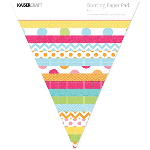 kaisercraft-zigolo-a-forma-di-carta-pad-pop