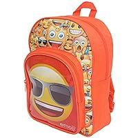 Kids Backpack Rucksack Cabin Bag for Children Toddler Junior Backpacks for School Nursery Travel Backpack