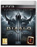Acquista Diablo III: Ultimate Evil Edition
