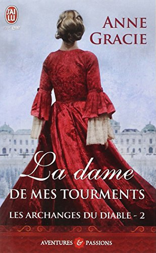 La Dame De Mes Tourments/Les Archanges Du Diable 2