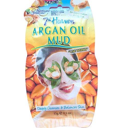 montagne-jeunesse-argan-oil-mud-masque-by-montagne-juenesse-facepack