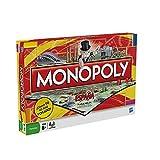 Hasbro-Gaming-Monopoly-Espaa-juego-de-mesa