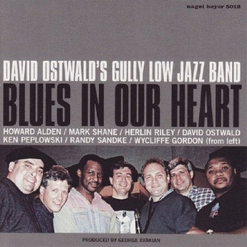 blues-in-our-heart