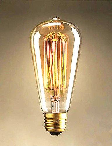 25-w-edison-st-64-straight-wire-bombillas-edison-de-luz-decorativa-22-e26-e27-e27-250-wattsw