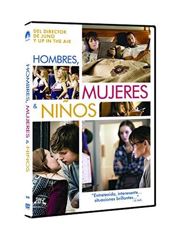 hombres-mujeres-y-ninos-dvd