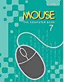 Mouse - The Computer Book - 7
