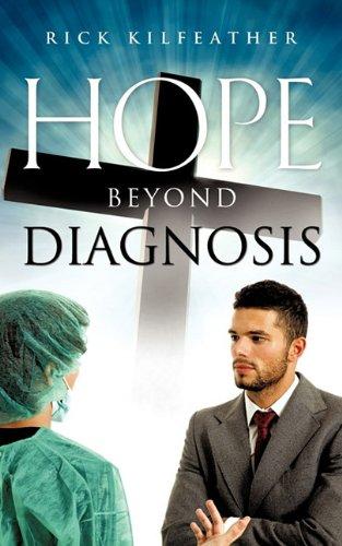 Hope Beyond Diagnosis