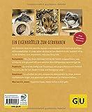 Hamster: Pflege-Einmaleins für kleine Solokünstler (GU Tierratgeber) - 2