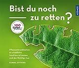 ISBN 344015968X