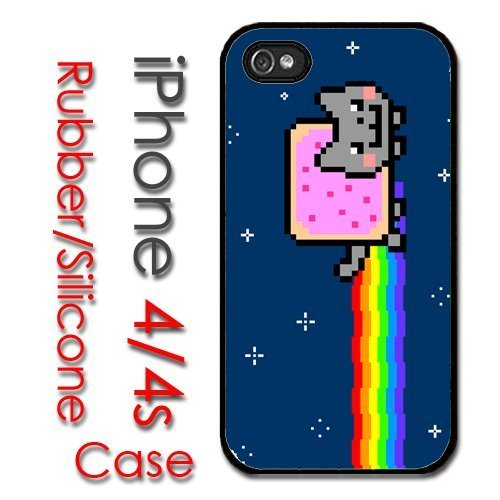 iphone-4-4s-rubber-silicone-case-nyan-cat-pop-tart