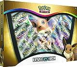 Best Pokemon Cards - Pokémon POK80401 TCG: Eevee-GX Box Review