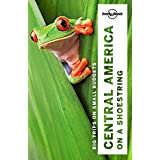 Central America on a Shoestring (Country Regional Guides)