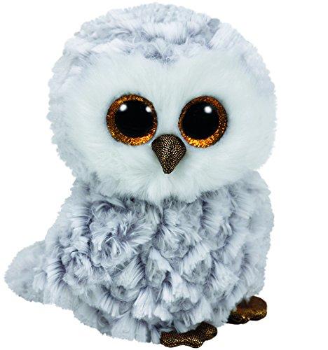 ty-beanie-boo-plush-owlette-the-owl-15cm