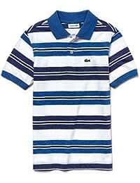 T-shirts et Polos