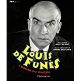 Louis de Funès : L'oscar du cinéma