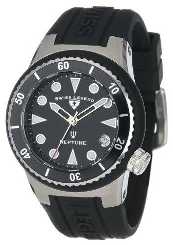 Reloj - Swiss Legend - Para - 11840D-01