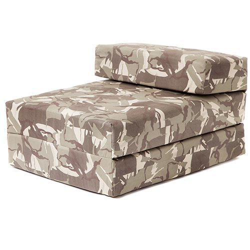 ready-steady-bed-desert-camouflage-childrens-single-foam-chair-z-bed-fold-out-chairbed-boys-room-sle