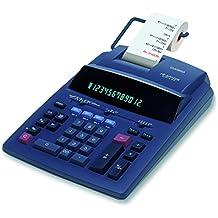 Casio - Calculadora Fr-620Tec