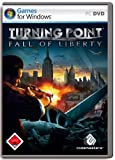 Turning Point: Fall of Liberty Special Edition (DVD-ROM)