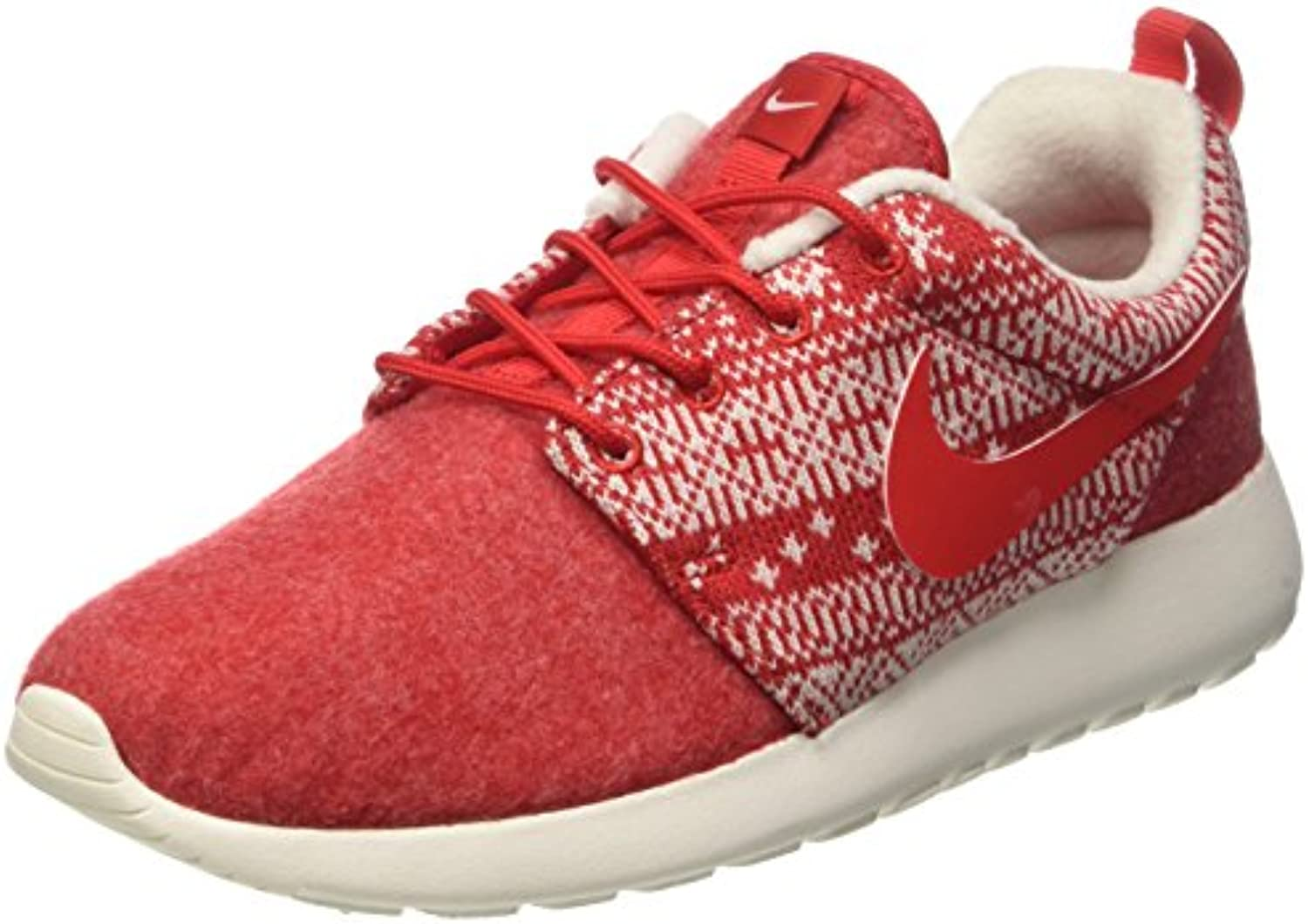 Nike Wmns Roshe One Winter, Scarpe Sportive, Donna | Outlet  | Uomo/Donne Scarpa