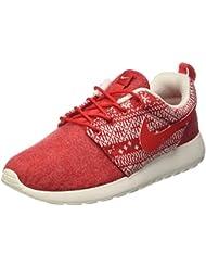 nike air max moto 6 vert - Amazon.fr : Nike - Chaussures femme / Chaussures : Chaussures et Sacs