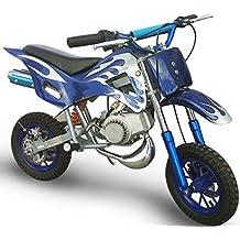 KENROD Moto-Cross de Gasolina   Moto Cross   Mini Moto dos tiempos   Motocross