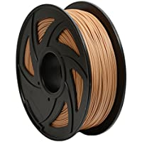 Geeetech 3D Filament PLA, Filamento 3D PLA, 3D PLA Filament 1.75mm 1KG, High Quality Reliable 3D Printing Filament For 3D Printer