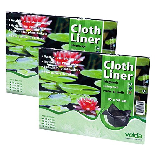 velda-cloth-planting-basket-liner-90-x-90cm-2-pack